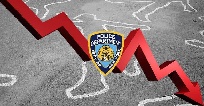 RECORD-LOW-MURDERS-AMID-NYPD-STOPPAGE