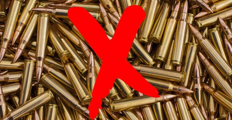 atf-proposes-banning-ar-15-ammo