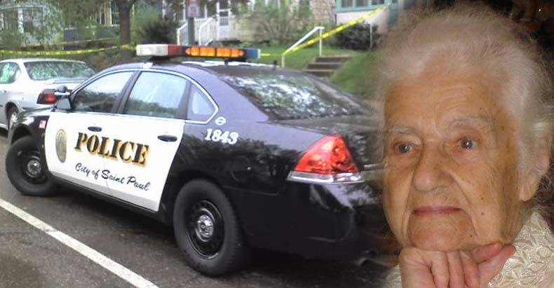 cop-runs-over-101-year-old-woman