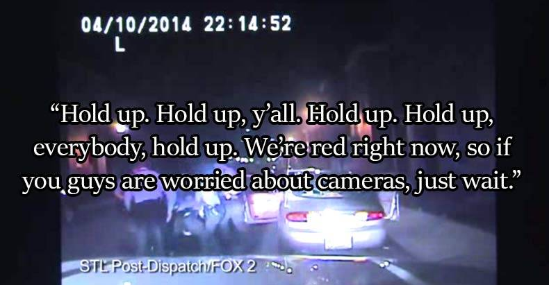 cops-turn-off-dashcams-then-beat-man