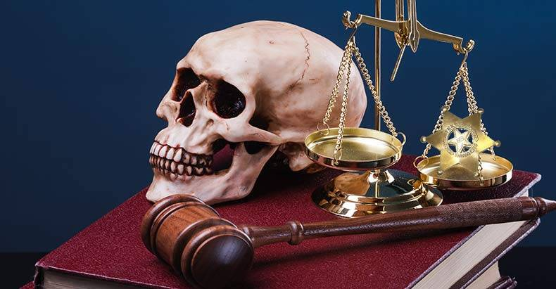 death-penalty-for-killing-a-cop