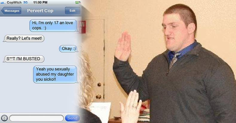 mom-busts-cop-for-abusing-his-daughter