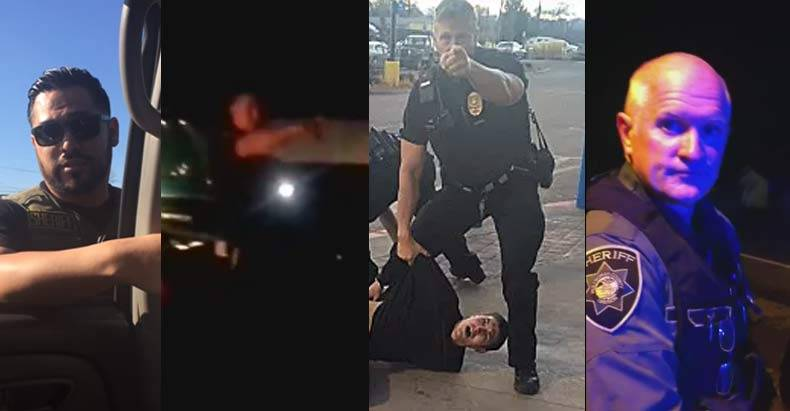 string-of-cop-videos-abuse