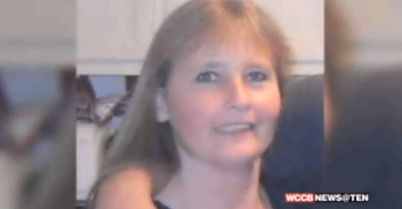 woman-calls-911-calps-show-up-and-kill-her