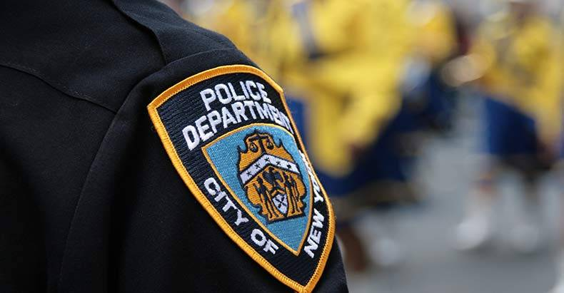 NYPD-Caught-Trying-to-Delete-and-Cover-Up-Records-of-their-Police-Brutality-and-Killing