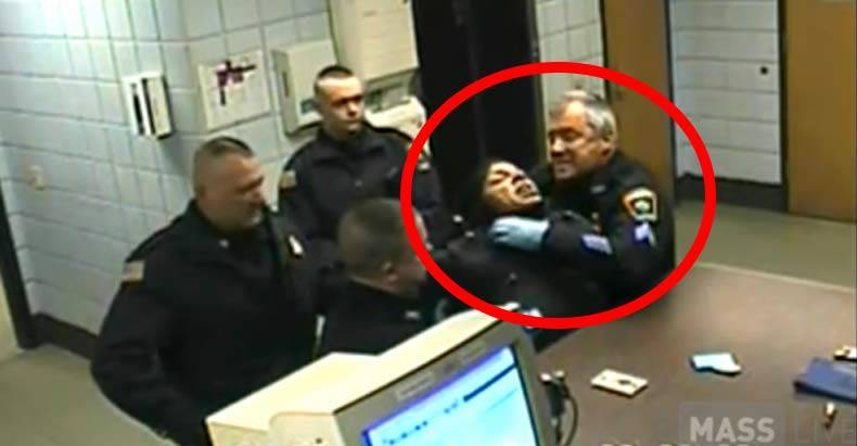 cop-acted-admirably-while-choking-handcuffed-woman