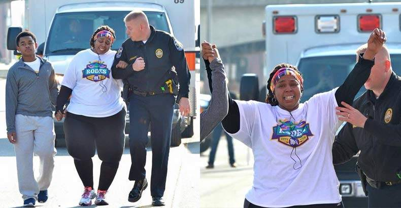 cop-helps-woman-finish-race