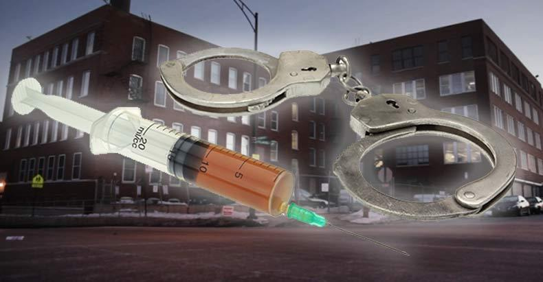heroin-used-at-homan-square