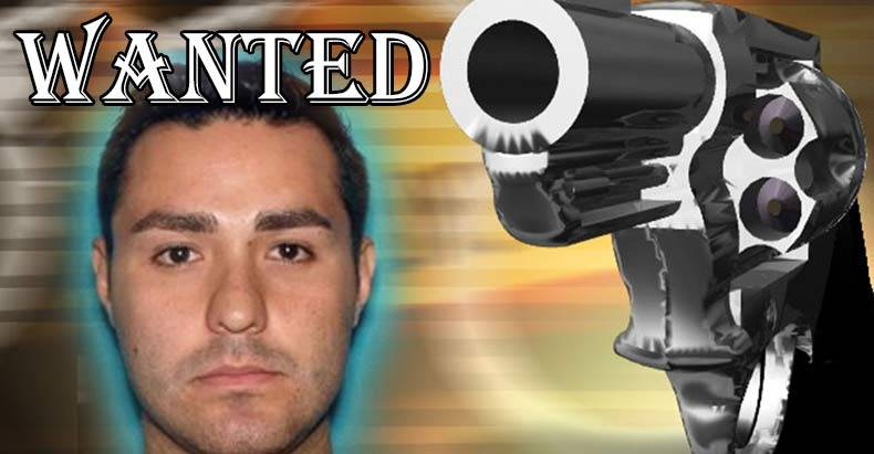 lapd-cop-wanted-in-murder-case