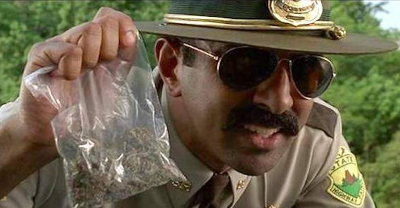 man-asks-for-weed-back,-cops-give-it-to-him