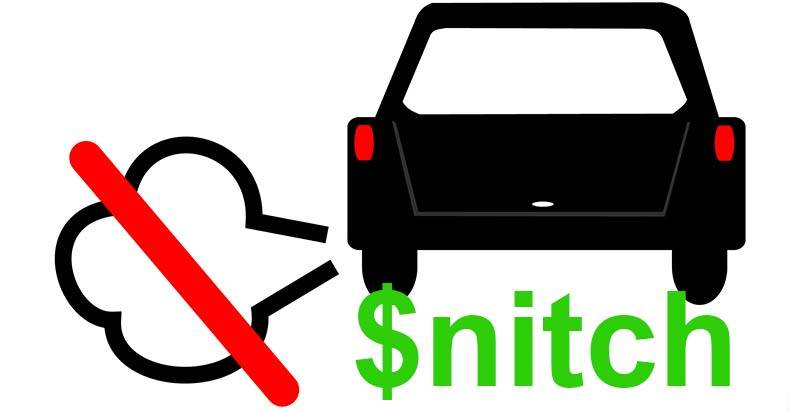 new-york-to-pay-snitches-for-idling-car-reports-3