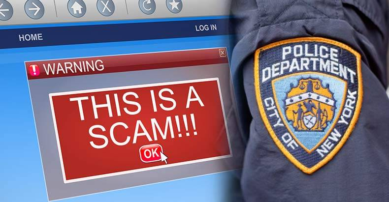 nypd-admits-editing-wikipedia-came-from-their-server