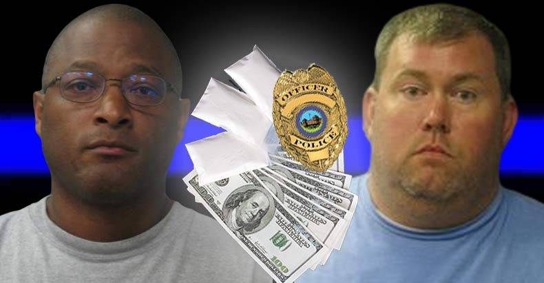 Louisiana-Cops-working-as-personal-henchment-for-local-oil-tycoon