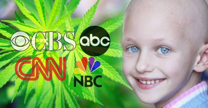 MSM-admits-cannabis-cures-cancer