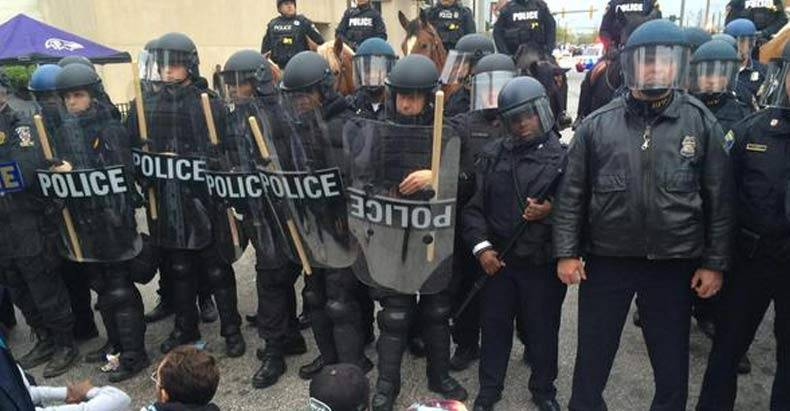 baltimore-cop-I-blame-the-department-freddie-gray1