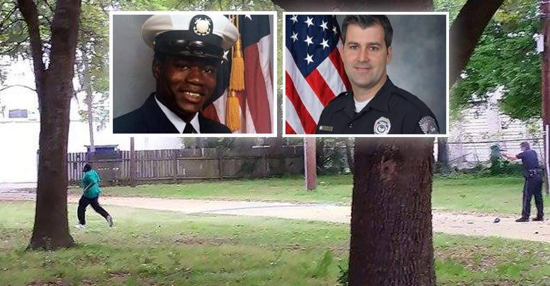 cops-can-walk-after-being-charged-with-murder-and-video