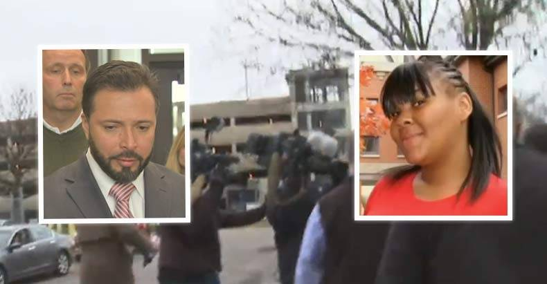 dante-servin-acquitted-after-killing-Rekia-boyd