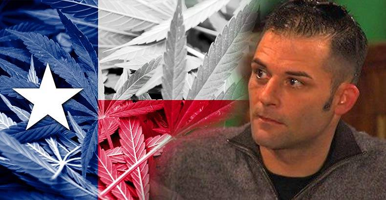jeremy-bourque-texas-marijuana