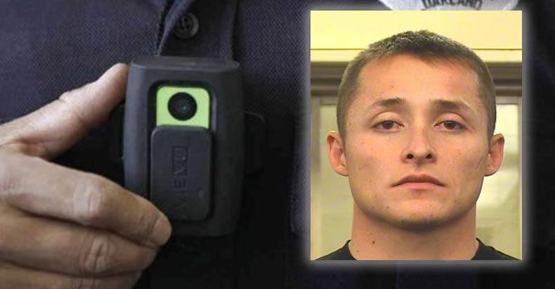 officer-greer-turns-off-body-cam-beats-homeless-man