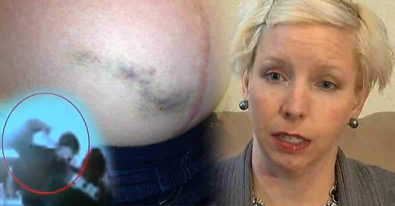 officer-under-investigation-for-beating-pregnant-woman