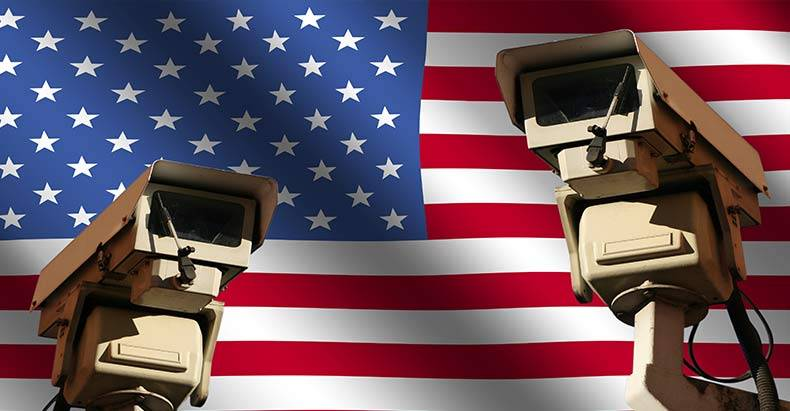 surveillance-state-repeal-act