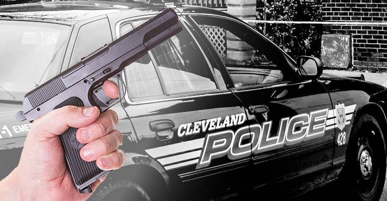 Cleveland-Cops-Promise-to-Stop-Pistol-Whipping-People-After-DOJ-Exposed-their-Dangerous-Habit