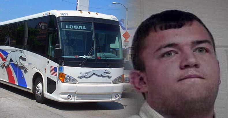 Instade-of-Bringing-Mentally-Ill-Man-to-Hospital-Cops-Put-Him-on-Bus-&-Charged-him-with-Escape