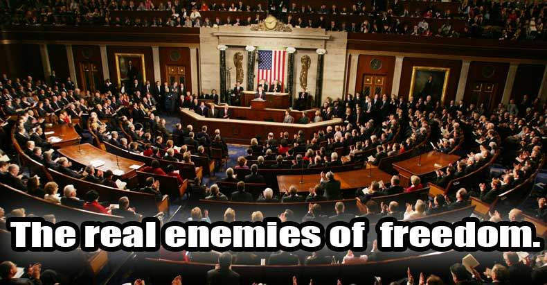 congress-pushes-for-police-state