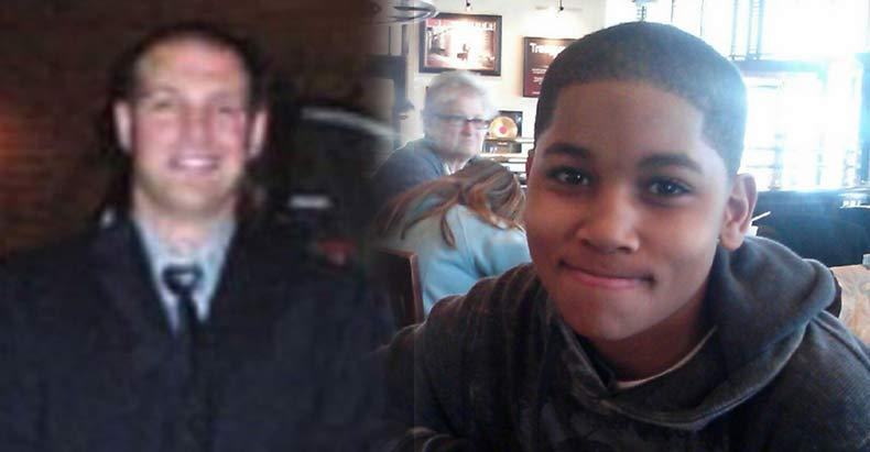 cop-who-shot-tamir-rice-still-not-questioned