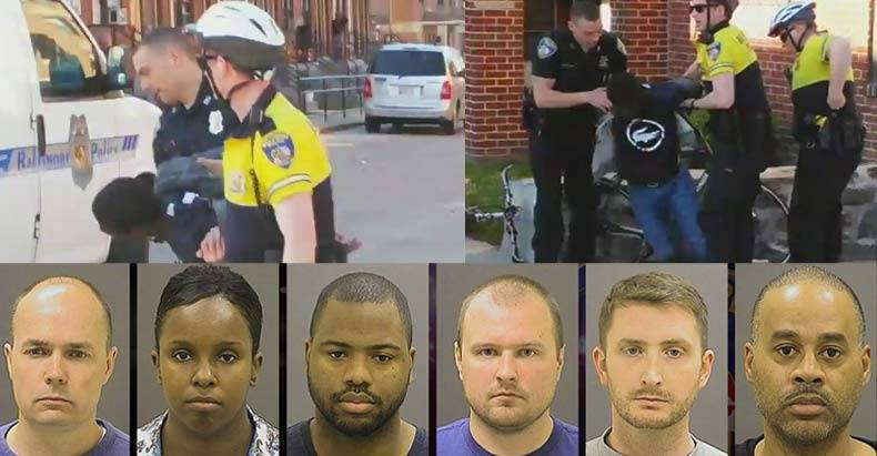 freddie-gray-cops-indicted