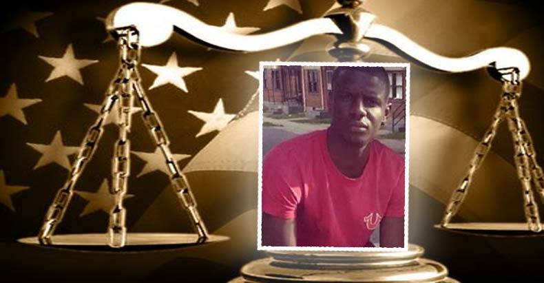 freddie-gray's-arrest-illegal-cops-charged-with-murder