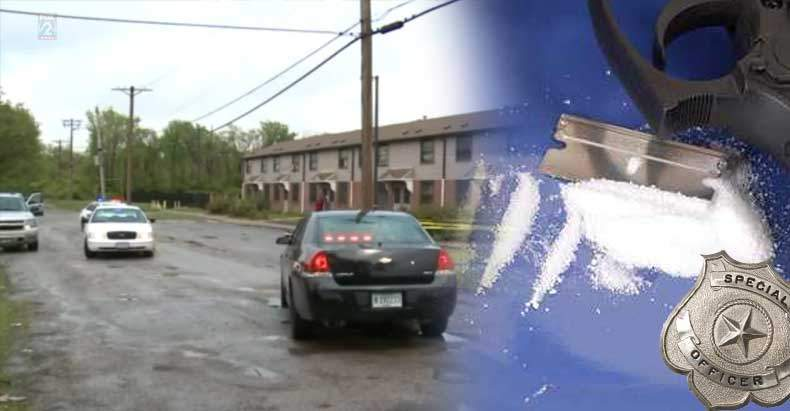 officer-shoots-man-in-the-back-while-high-onb-cocaine