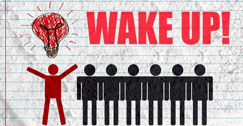 waking-up-your-friends-to-the-police-state