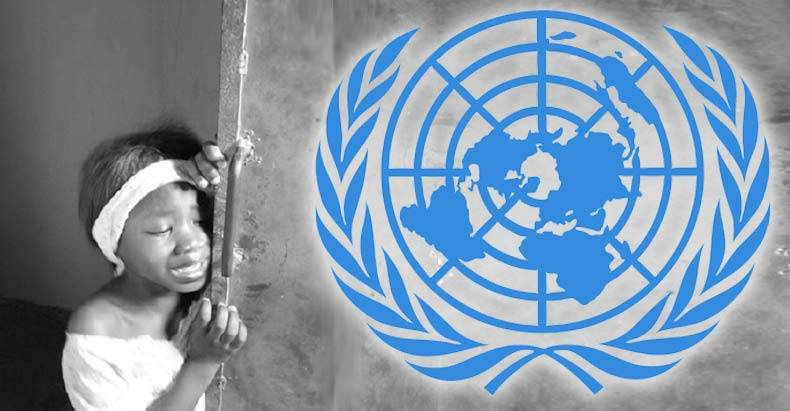 Hundreds-of-Women-&-Children-Forced-into-Sex-by-UN