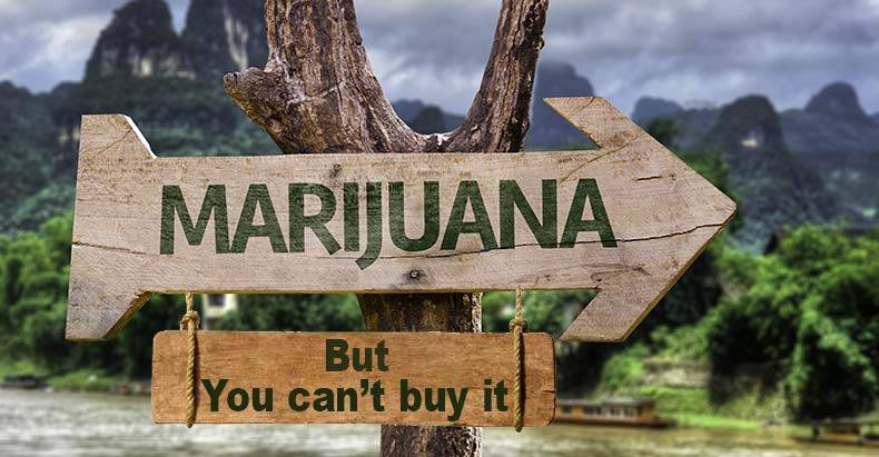 Oregon-Legalizes-Pot-this-Week----But-Thanks-to-the-Liquor-Control-Commission,-You-Can't-Buy-It