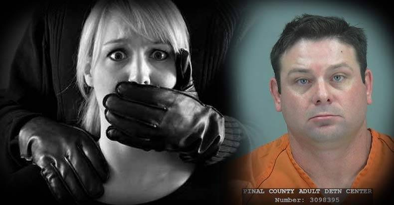 Phoenix-Cop-Arrested-After-Admitting-to-Kidnapping-and-Raping-a-23-Year-Old-Inmate