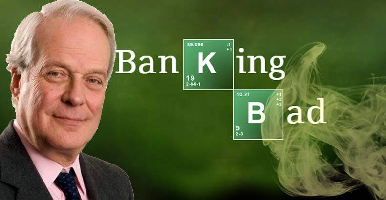 Rothschild-Banker-Actually-Indicted-Illegal-Banking-Activities