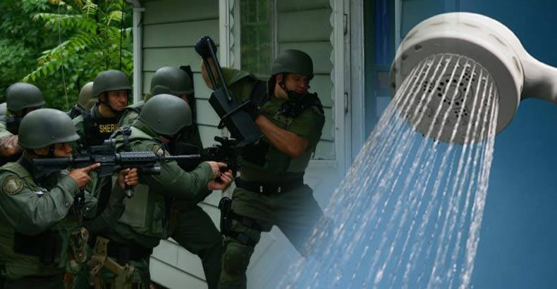 SWAT-Yanks-11-yo-Girl-from-Shower,-Hold-Children-at-Gunpoint-in-Search-of-Non-Existent-Plant
