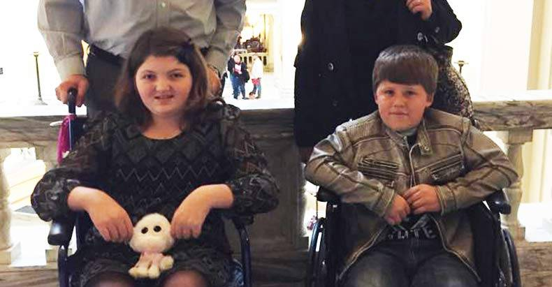 Since-Oklahoma-Legalized-Cannabis-Oil,-These-Two-Children-Have-Been-Seizure-Free