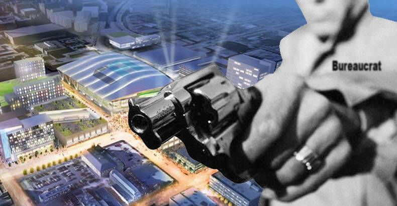 Wisconsic-residents-wages-garnished-to-pay-for-sports-arena