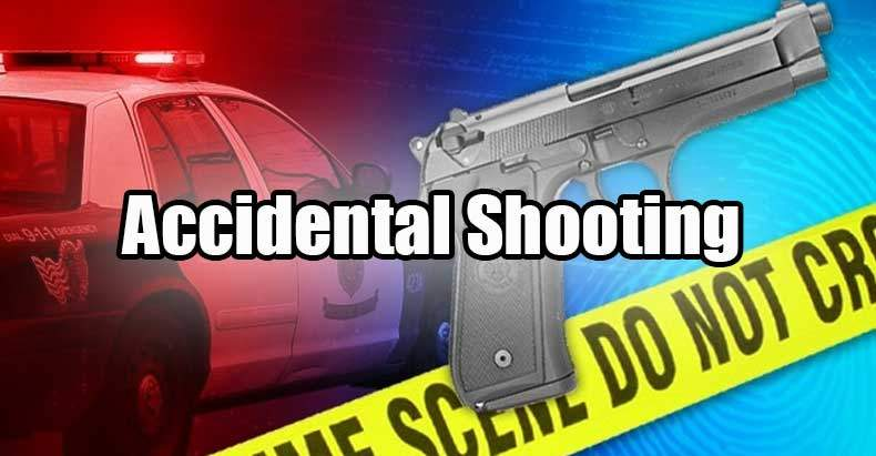 accidental-shootings-lapd-double-guns-no-safet