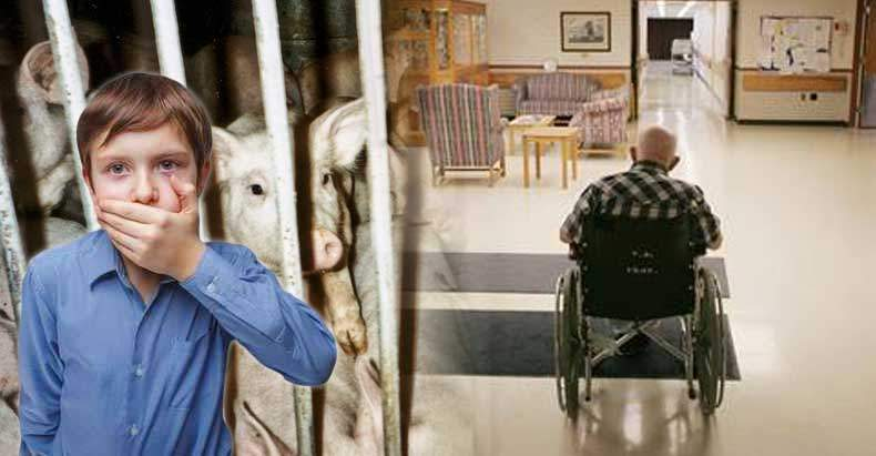 ag-gag-laws-to-be-used-on-nursing-homes-and-day-cares