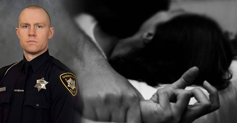cop-named-officer-of-the-year-then-gets-arrested-for-raping