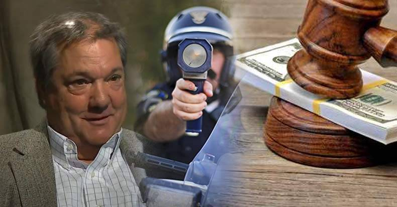 judge-quits-says-he's-done-collecting-revenue-for-cops