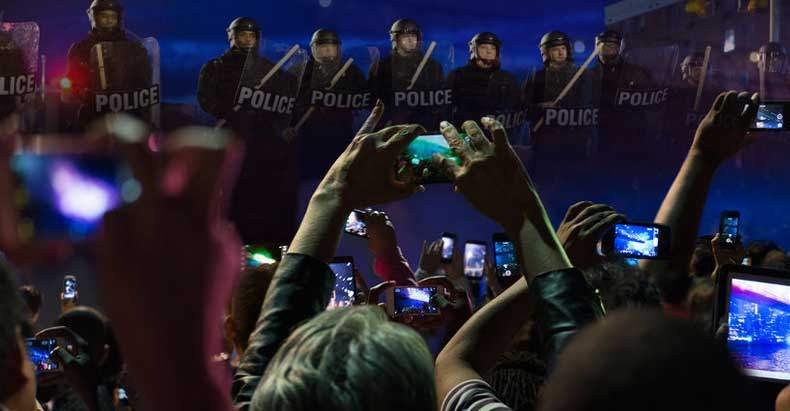 police-accountability-movement-is-growing