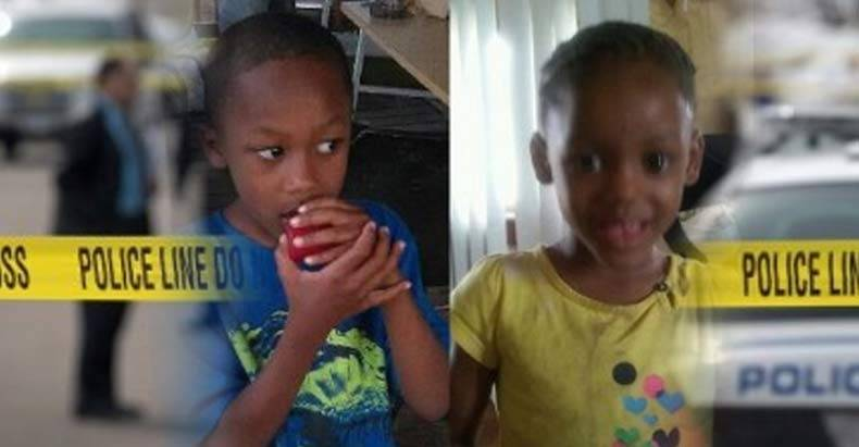 police-kill-2-children-during-high-speed-chase,-don't-stop