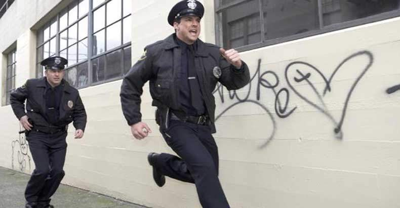 running-from-cops