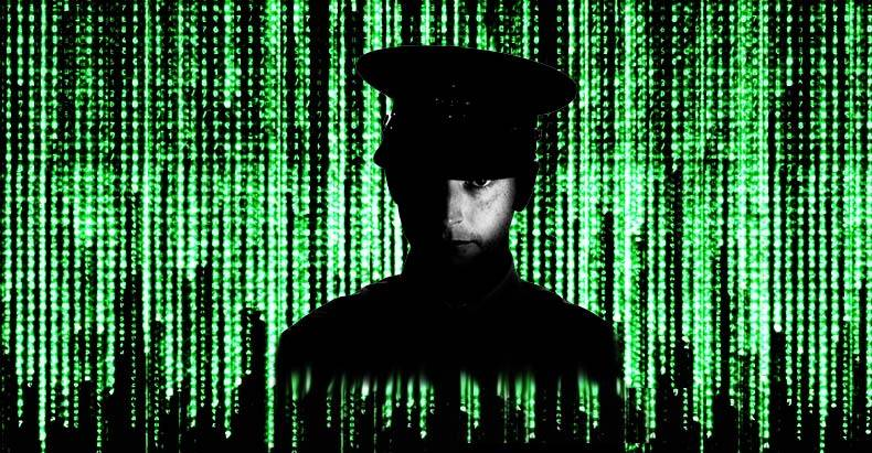 American-Police-Caught-Buying-Spyware-from-Insidious-Hacker-Group--To-Use-on-You