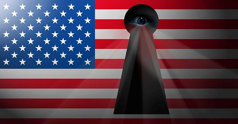 Despite-it-Being-Ruled-Illegal,-Obama's-Secret-Court-Just-Let-the-NSA-Keep-Spying-on-Your-Phone1
