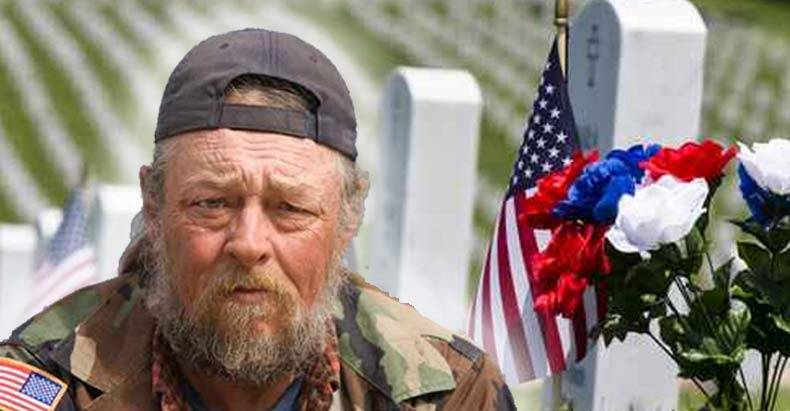 Leaked-Document-Shows-238,000-Veterans-Dies-Waiting-for-Health-Care